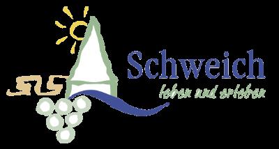 Schweich erleben - Gewerbeverband Schweich
